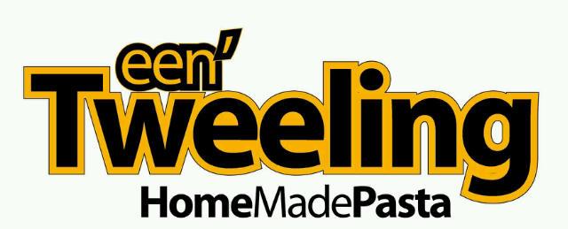 Logo-Tweeling.jpg