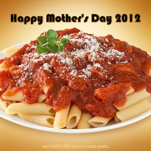 mother day 2012